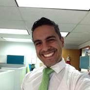 marcusrashfordadams's profile photo