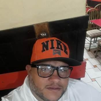 josea74014_Lima_Single_Male