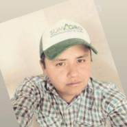 juang668904's profile photo