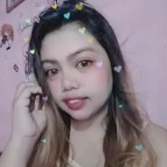 sharinap56578's profile photo