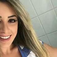 mariel360452's profile photo