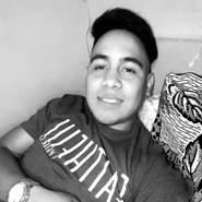alexisr302536's profile photo