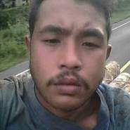 usermtcv57432's profile photo