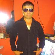 carlosa7839's profile photo