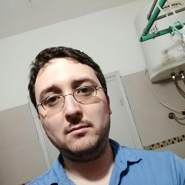 rodrigoc324518's profile photo