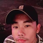 binlee425574's profile photo