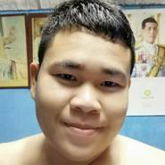 tiph241's profile photo