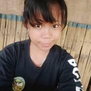 regielynb332917's profile photo