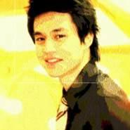 joyflyj's profile photo