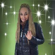 silvijan's profile photo
