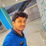 dinesht411636's profile photo