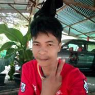 usersx5193's profile photo