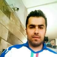 mehranj558148's profile photo