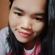 iraw534's profile photo
