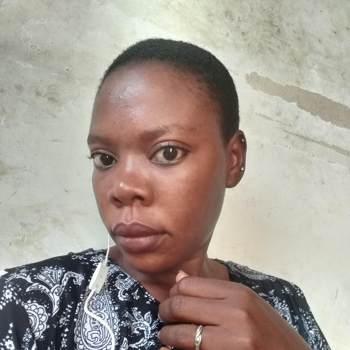 visaia_Pwani_Single_Female