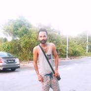 sahnim723033's profile photo