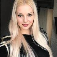 janetadegoke802's profile photo