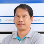 panp718's profile photo