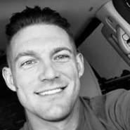 stevejohn757's profile photo