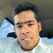 nalakas720178's profile photo