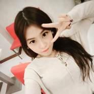 kisami303966's profile photo