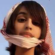 saada13's profile photo