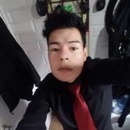 cokec367's profile photo
