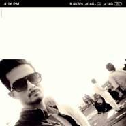 amirs82's profile photo