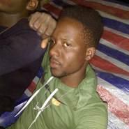 amambaye20's profile photo