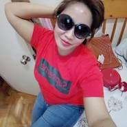 merrys656863's profile photo
