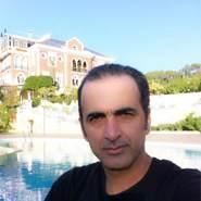 justin511675's profile photo