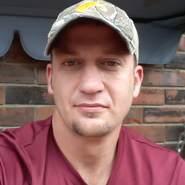 beng569's profile photo
