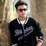 ahmedh5130's profile photo
