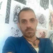 danielc637403's profile photo