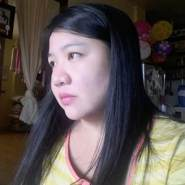 jhoanao589000's profile photo