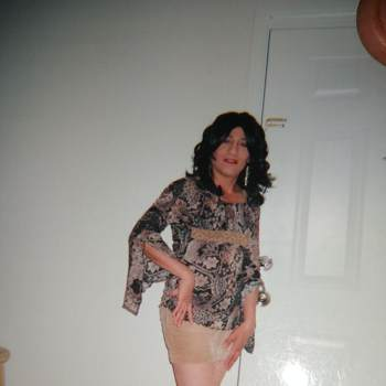 nancy709505_North Carolina_Single_Female