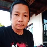 peerapongl7's profile photo