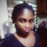 osaegifty304's profile photo