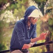 emada18's profile photo