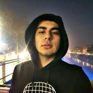 meliht58's profile photo
