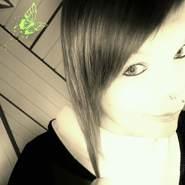susannr384524's profile photo