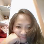 zhangy415305's profile photo