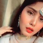 annaabellaa's profile photo