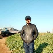 adamk267's profile photo