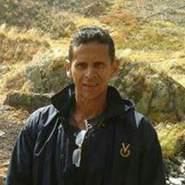 hectort452074's profile photo