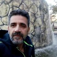 habipbilede4's profile photo