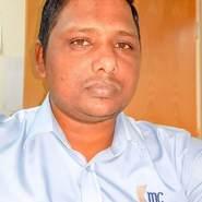 rafiqk491676's profile photo