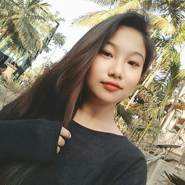 sonaksi762606's profile photo