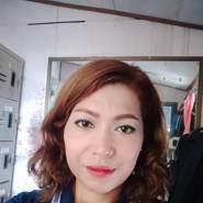 muntanas405705's profile photo