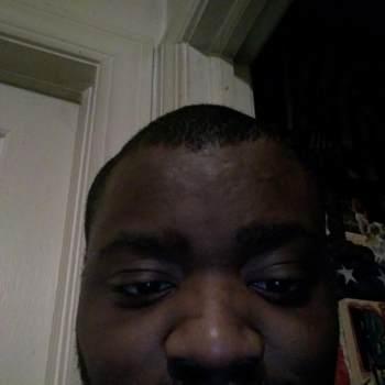 christian856908_North Carolina_Single_Male